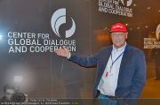 CGDC Kongress - Hilton Vienna - Fr 18.05.2012 - 20