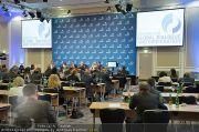 CGDC Kongress - Hilton Vienna - Fr 18.05.2012 - 23