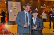 CGDC Kongress - Hilton Vienna - Fr 18.05.2012 - 35