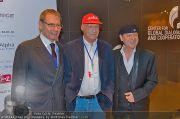 CGDC Kongress - Hilton Vienna - Fr 18.05.2012 - 37