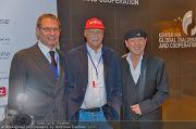 CGDC Kongress - Hilton Vienna - Fr 18.05.2012 - 38