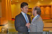 CGDC Kongress - Hilton Vienna - Fr 18.05.2012 - 39