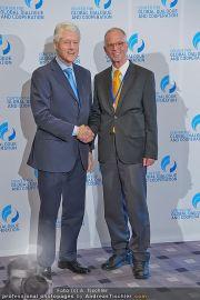 CGDC Kongress - Hilton Vienna - Fr 18.05.2012 - 53