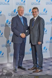 CGDC Kongress - Hilton Vienna - Fr 18.05.2012 - 61