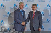 CGDC Kongress - Hilton Vienna - Fr 18.05.2012 - 62