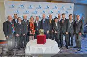 CGDC Kongress - Hilton Vienna - Fr 18.05.2012 - 7