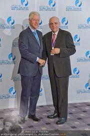 CGDC Kongress - Hilton Vienna - Fr 18.05.2012 - 79
