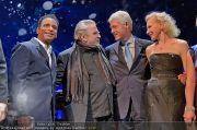 Gala-Konzert - Burgtheater - Fr 18.05.2012 - 1