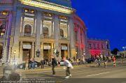 Gala-Konzert - Burgtheater - Fr 18.05.2012 - 11