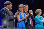 Gala-Konzert - Burgtheater - Fr 18.05.2012 - 18