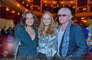 Gala-Konzert - Burgtheater - Fr 18.05.2012 - 2
