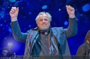 Gala-Konzert - Burgtheater - Fr 18.05.2012 - 24