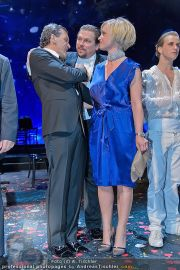 Gala-Konzert - Burgtheater - Fr 18.05.2012 - 28