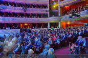 Gala-Konzert - Burgtheater - Fr 18.05.2012 - 3