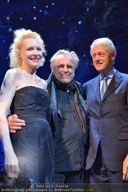 Gala-Konzert - Burgtheater - Fr 18.05.2012 - 6