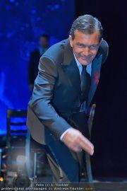 Gala-Konzert - Burgtheater - Fr 18.05.2012 - 7
