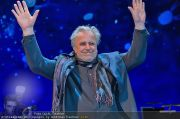 Gala-Konzert - Burgtheater - Fr 18.05.2012 - 8
