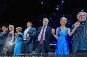 Gala-Konzert - Burgtheater - Fr 18.05.2012 - 9