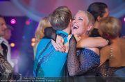 Dancing Stars Finale - ORF Zentrum - Fr 18.05.2012 - 18