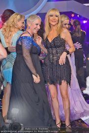 Dancing Stars Finale - ORF Zentrum - Fr 18.05.2012 - 21