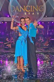 Dancing Stars Finale - ORF Zentrum - Fr 18.05.2012 - 24