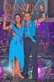 Dancing Stars Finale - ORF Zentrum - Fr 18.05.2012 - 25