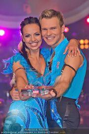 Dancing Stars Finale - ORF Zentrum - Fr 18.05.2012 - 27