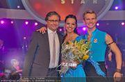 Dancing Stars Finale - ORF Zentrum - Fr 18.05.2012 - 28