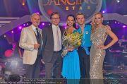 Dancing Stars Finale - ORF Zentrum - Fr 18.05.2012 - 29