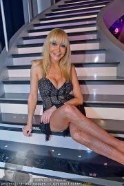 Dancing Stars Finale - ORF Zentrum - Fr 18.05.2012 - 30