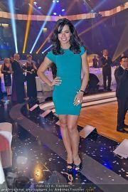 Dancing Stars Finale - ORF Zentrum - Fr 18.05.2012 - 31