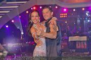 Dancing Stars Finale - ORF Zentrum - Fr 18.05.2012 - 32