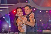 Dancing Stars Finale - ORF Zentrum - Fr 18.05.2012 - 33