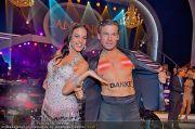 Dancing Stars Finale - ORF Zentrum - Fr 18.05.2012 - 34