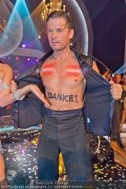 Dancing Stars Finale - ORF Zentrum - Fr 18.05.2012 - 35
