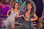 Dancing Stars Finale - ORF Zentrum - Fr 18.05.2012 - 36