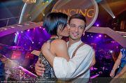 Dancing Stars Finale - ORF Zentrum - Fr 18.05.2012 - 37