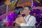 Dancing Stars Finale - ORF Zentrum - Fr 18.05.2012 - 38