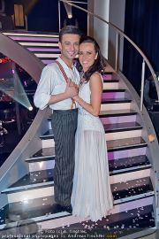 Dancing Stars Finale - ORF Zentrum - Fr 18.05.2012 - 39