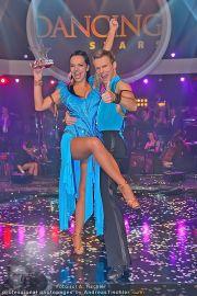 Dancing Stars Finale - ORF Zentrum - Fr 18.05.2012 - 4