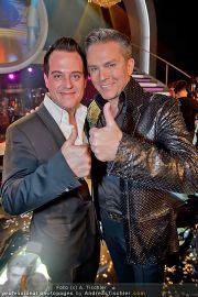 Dancing Stars Finale - ORF Zentrum - Fr 18.05.2012 - 43