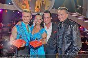 Dancing Stars Finale - ORF Zentrum - Fr 18.05.2012 - 44