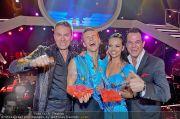 Dancing Stars Finale - ORF Zentrum - Fr 18.05.2012 - 47