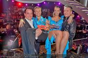 Dancing Stars Finale - ORF Zentrum - Fr 18.05.2012 - 48