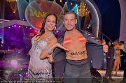Dancing Stars Finale - ORF Zentrum - Fr 18.05.2012 - 5
