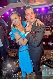 Dancing Stars Finale - ORF Zentrum - Fr 18.05.2012 - 52