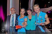 Dancing Stars Finale - ORF Zentrum - Fr 18.05.2012 - 55