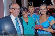 Dancing Stars Finale - ORF Zentrum - Fr 18.05.2012 - 56