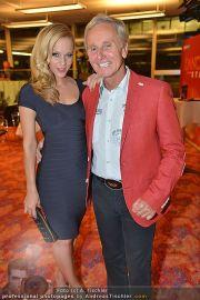 Dancing Stars Finale - ORF Zentrum - Fr 18.05.2012 - 65