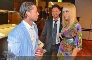 Dancing Stars Finale - ORF Zentrum - Fr 18.05.2012 - 73